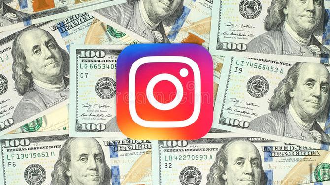 Zakupy na Instagram? Już wkrótce w USA i Wielkiej Brytanii [1]