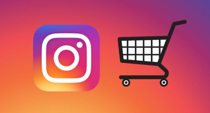 Zakupy na Instagram? Już wkrótce w USA i Wielkiej Brytanii [2]