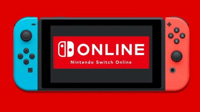 Wiemy już dokładnie, co zaoferuje Nintendo Switch Online  [3]