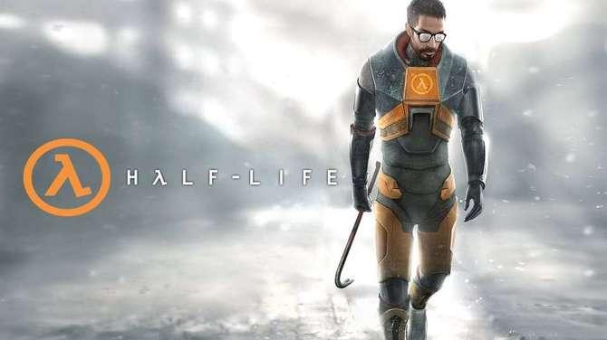 Half-Life 2 Epizod 3? Fani już nad tym pracują, jest trailer [1]