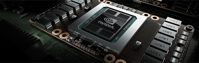 Nowe karty graficzne od NVIDII są już w drodze? Raczej nie! [1]
