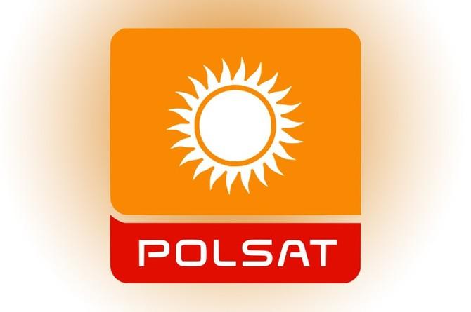 Powstaje Polsat Games: pierwsza stacja o grach komputerowych [2]