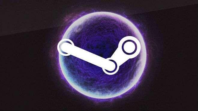 Steam Link pozwoli na strumieniowanie gier z PC na telefony [2]