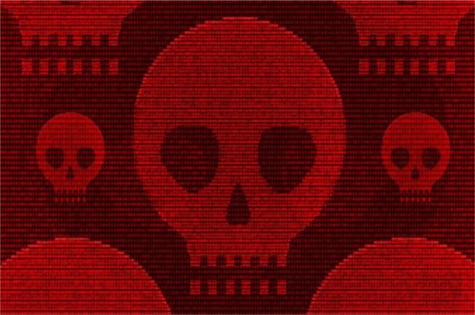 Koniec z neutralnością sieci w USA. Zmiany już 11 czerwca [1]