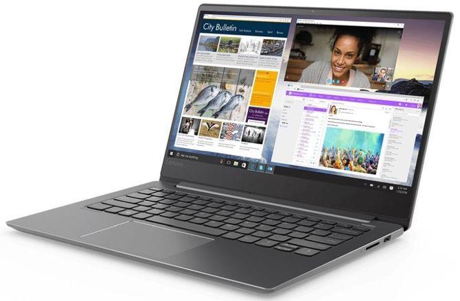 Lenovo zapowiada laptopy IdeaPad 330, 330s oraz 530s [1]