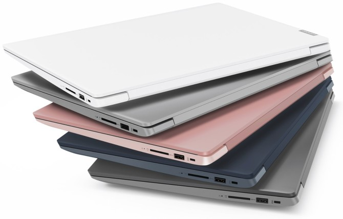 Lenovo zapowiada laptopy IdeaPad 330, 330s oraz 530s [2]