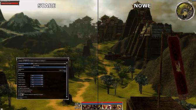 Guild Wars otrzymał aktualizację po 13 latach od premiery [2]