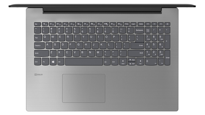 Lenovo IdeaPad 330-15ICN w wersji z Intel Cannon Lake-U [2]