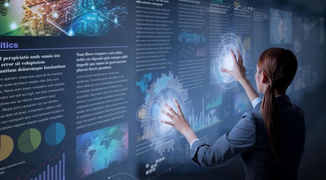 USA: przyspieszmy badania nad SI i zmieńmy nasze nastawienie [1]