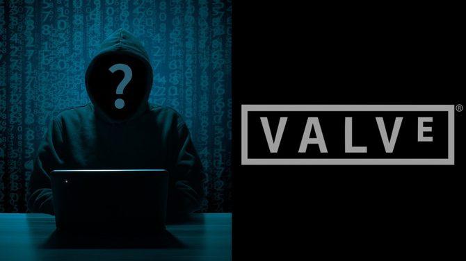 Valve szuka luk: 100 tysięcy dolarów dla etycznych hakerów [1]