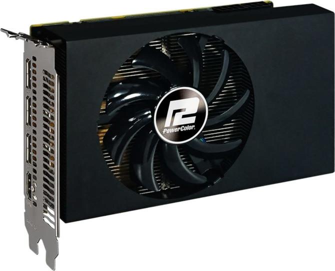PowerColor RX Vega 56 Nano Edition zobaczymy na Computex [1]
