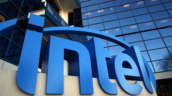 Intel planuje kolejną sporą ekspansję. Kierunek Izrael [1]
