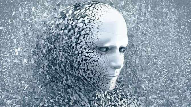 Polski profesor apeluje: mamy za mało inteligencji sztucznej [3]