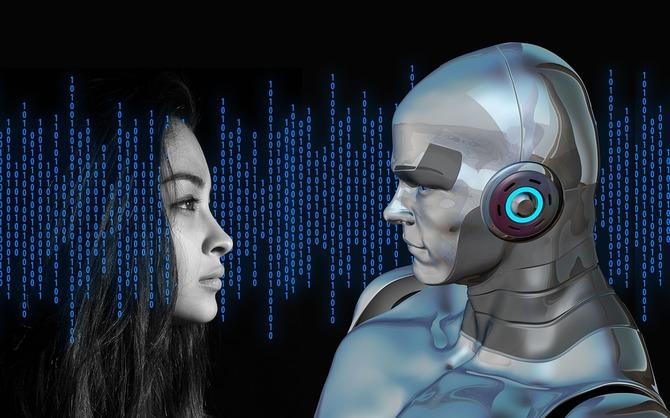 AI nie zabierze miejsc pracy - stworzy ich jeszcze więcej [1]