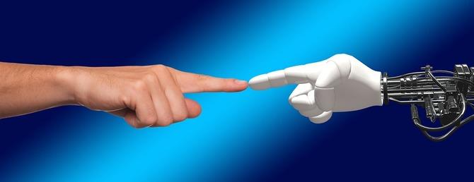AI nie zabierze miejsc pracy - stworzy ich jeszcze więcej [2]