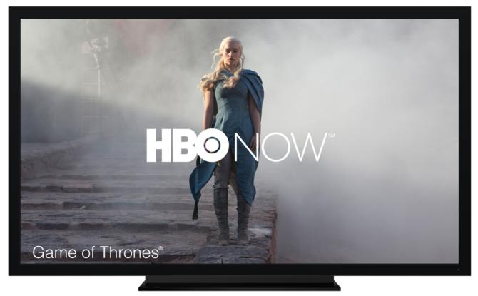 HBO najmniej nachalne w narzucaniu polecanych treści wideo [2]