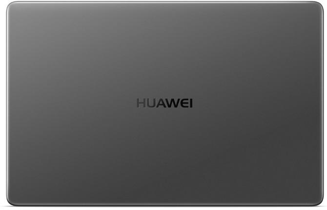 Huawei Matebook D oficjalnie debiutuje w Polsce - znamy ceny [2]