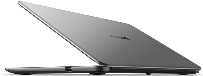 Huawei Matebook D oficjalnie debiutuje w Polsce - znamy ceny [3]