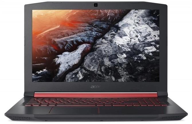 Pierwsze laptopy z AMD Ryzen Mobile dostępne w Polsce [1]