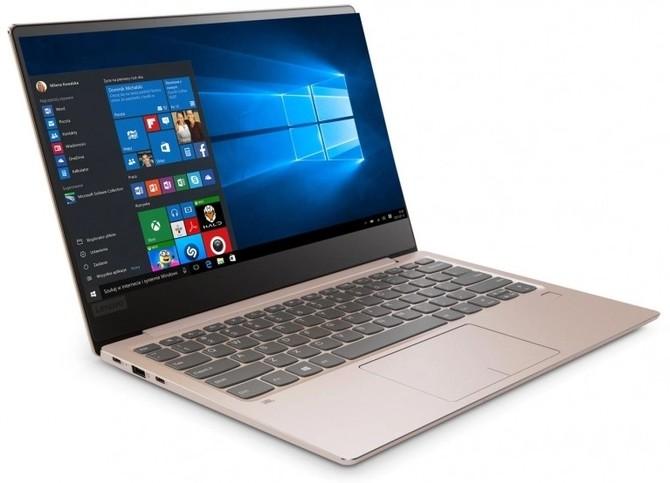 Pierwsze laptopy z AMD Ryzen Mobile dostępne w Polsce [2]