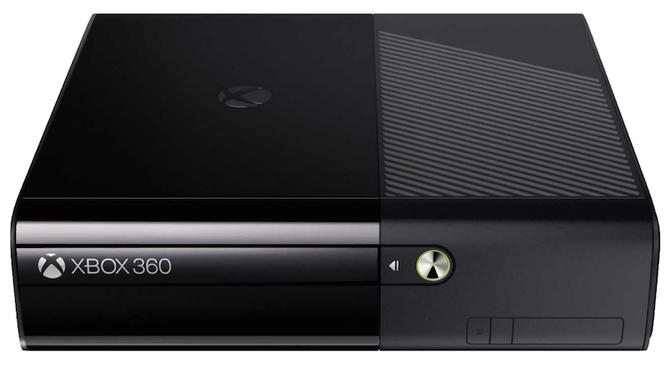 Konsola Microsoft Xbox 360 doczekała się nowej aktualizacji [2]