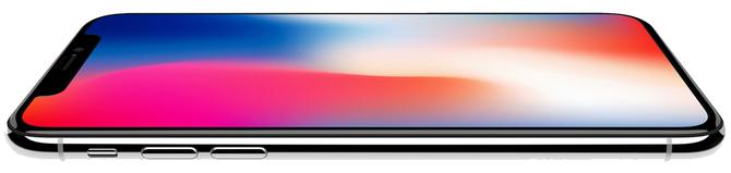 Plotki: MacBook z procesorem ARM coraz bliżej? Jest już prot [4]