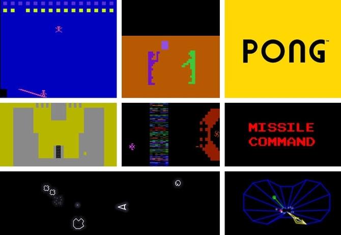 Atari VCS na Indiegogo: znamy ceny konsoli i kontrolerów [1]