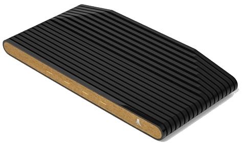 Atari VCS na Indiegogo: znamy ceny konsoli i kontrolerów [4]