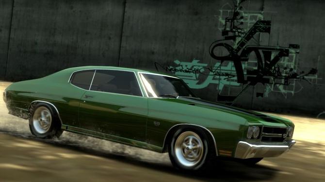 GTA San Andreas i inne tytuły Rockstar niebawem na Xbox One [2]