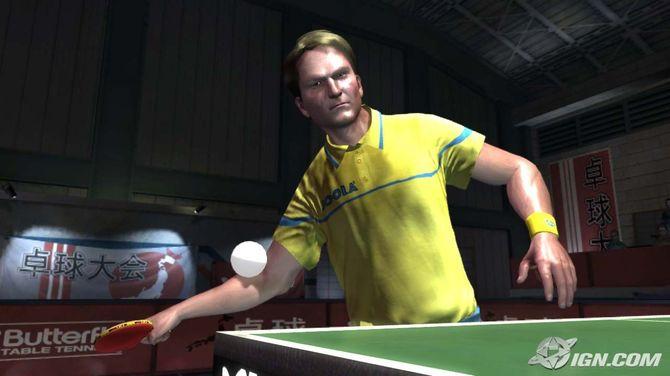 GTA San Andreas i inne tytuły Rockstar niebawem na Xbox One [3]