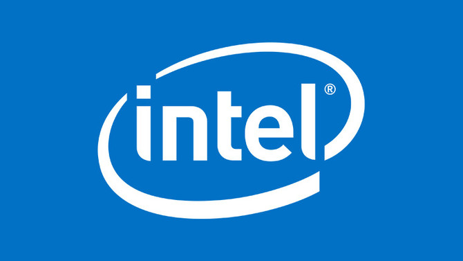 Co nieco o Intel Cascade Lake-X, Amber Lake-Y i Whiskey Lake [1]