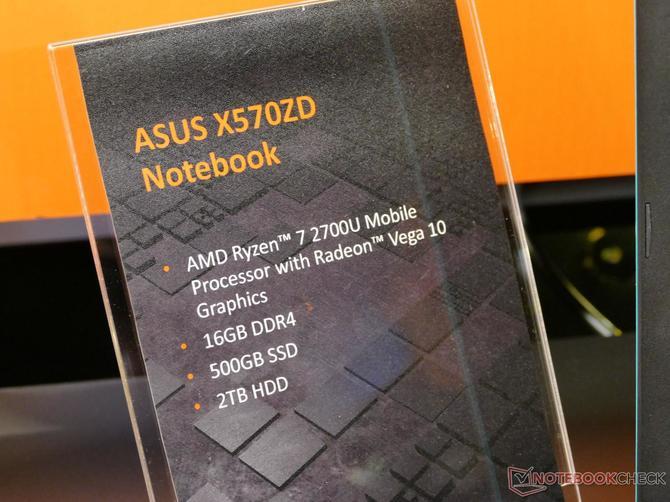 ASUS X570ZD - pierwszy laptop z Ryzenem i GeForcem w środku [3]