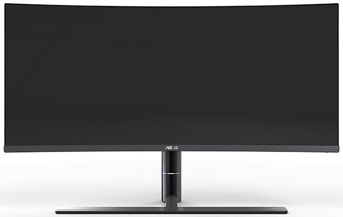ASUS ProArt PA34V - nowy monitor dla profesjonalistów [1]