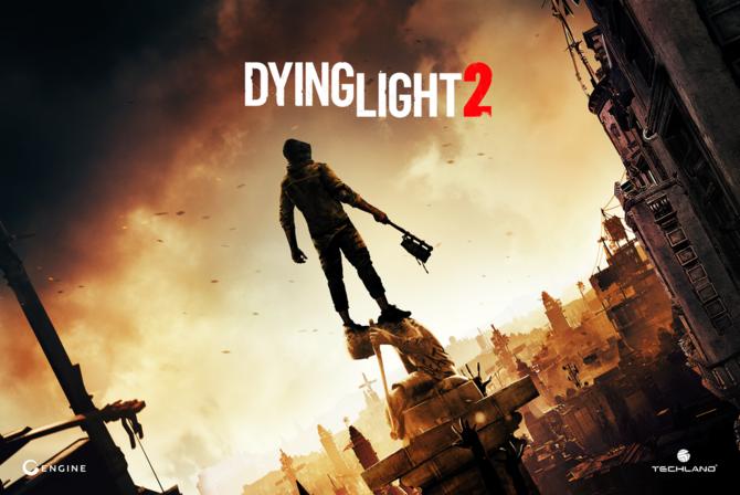 Dying Light 2 - pozytywne zaskoczenie Microsoftu na E3 2018 [1]