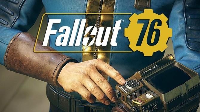 Fallout 76 poznaliśmy nowsze szczegóły, może nie będzie tak  [1]
