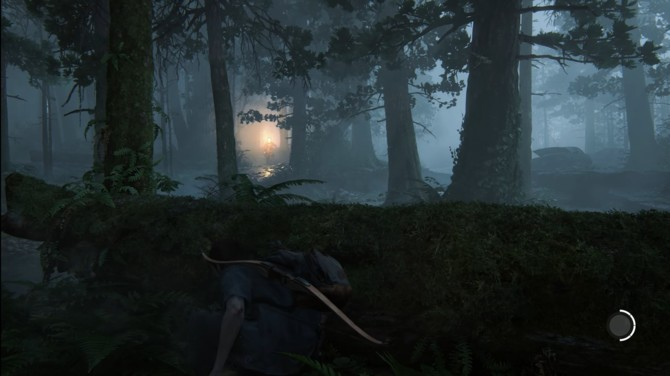 The Last of Us Part II - pokazano rewelacyjny gameplay gry [3]