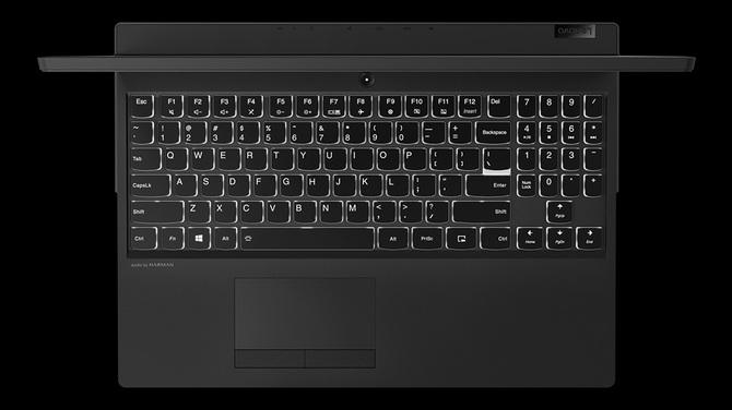 Lenovo Legion Y530, Y730 oraz Y7000 - nowości od producenta [3]