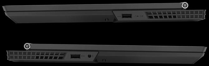 Lenovo Legion Y530, Y730 oraz Y7000 - nowości od producenta [8]