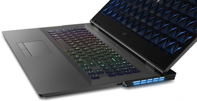 Lenovo Legion Y530, Y730 oraz Y7000 - nowości od producenta [10]