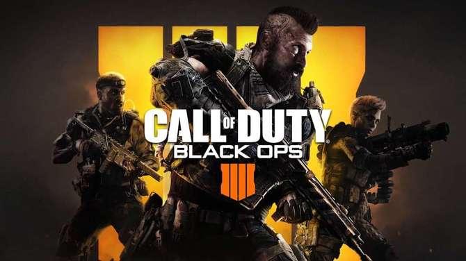 Chcesz DLC do CoD: Black Ops? Kupujesz wszystkie albo wcale [1]