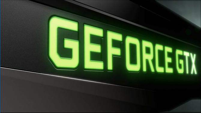 NVIDIA GeForce GTX 20XX - garść nowych informacji [2]