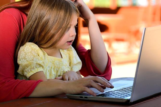 UK: dzieci uzależnione od gier otrzymają bezpłatne leczenie [3]