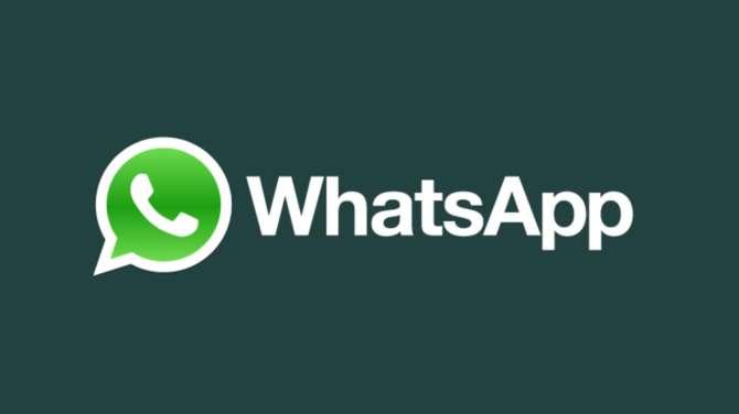 WhatsApp - niebawem koniec wsparcia dla starszych urządzeń [3]