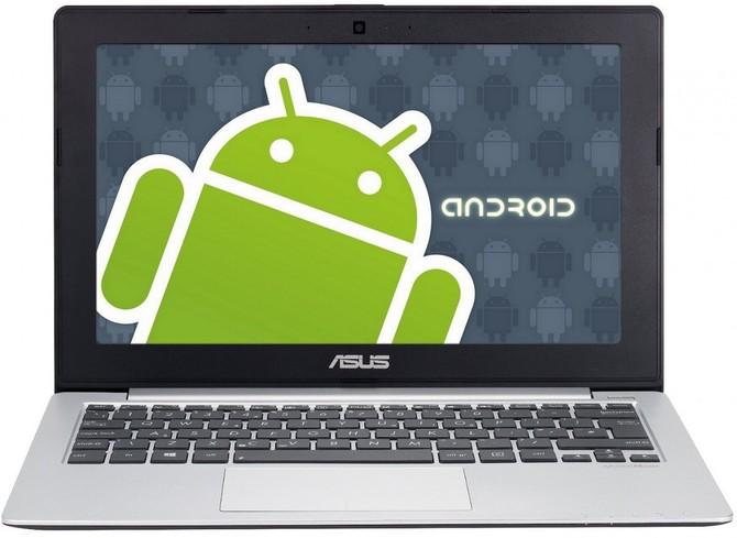 Android Oreo na PC? Wystarczy pobrać jeden plik opensource  [3]