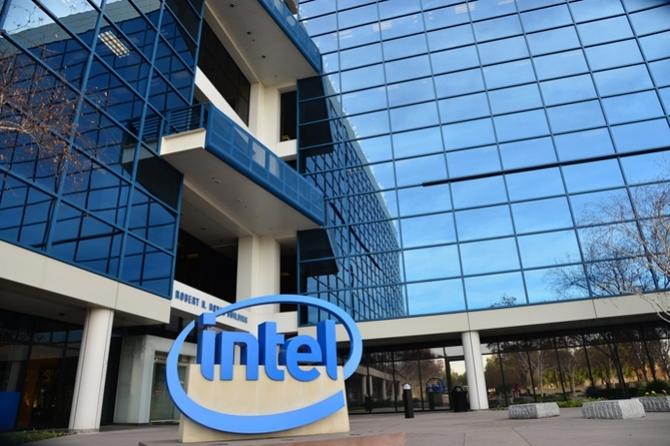 Brian Krzanich, CEO firmy Intel, usunięty ze stanowiska [2]