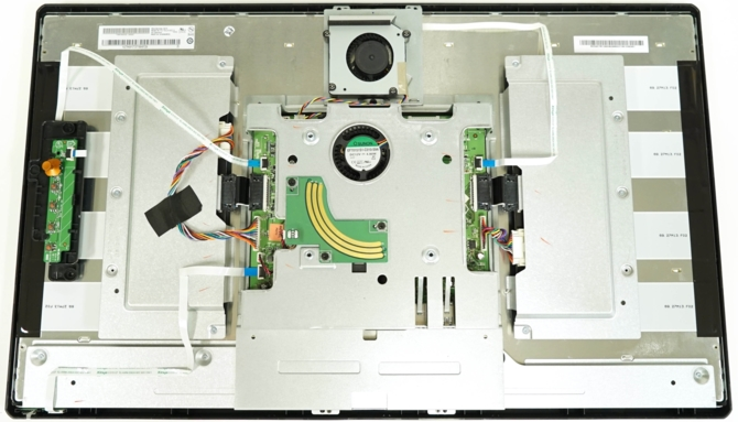 Moduł NVIDIA G-Sync HDR bazuje na układzie firmy... Intel [2]