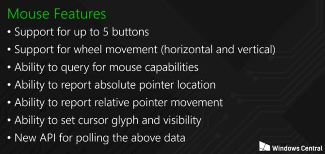 Razer może pracować nad myszami i klawiaturami do Xboksa [3]