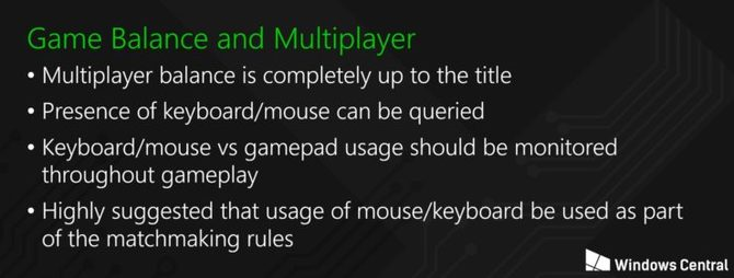 Razer może pracować nad myszami i klawiaturami do Xboksa [4]