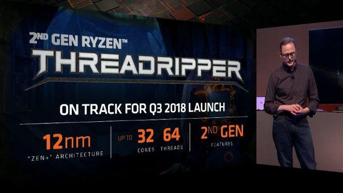 AMD Ryzen Threadripper 2990X został wyceniony na 1500 euro? [3]