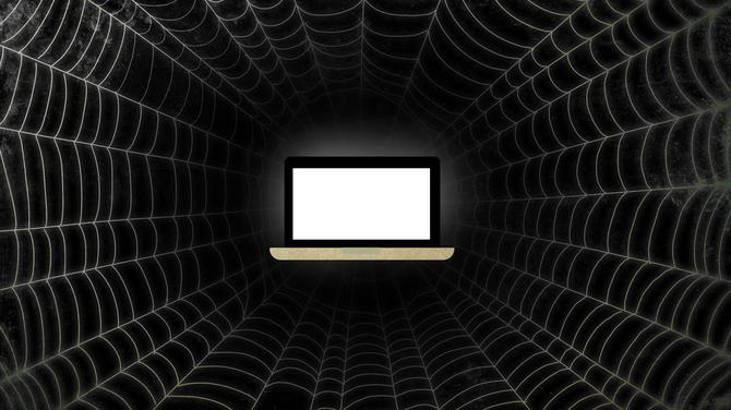 USA: Federalni aresztowali 35 handlarzy z Dark Webu [3]